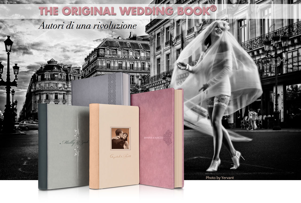 The Wedding Book Love At First Sight