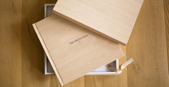 scatole_legno_bg