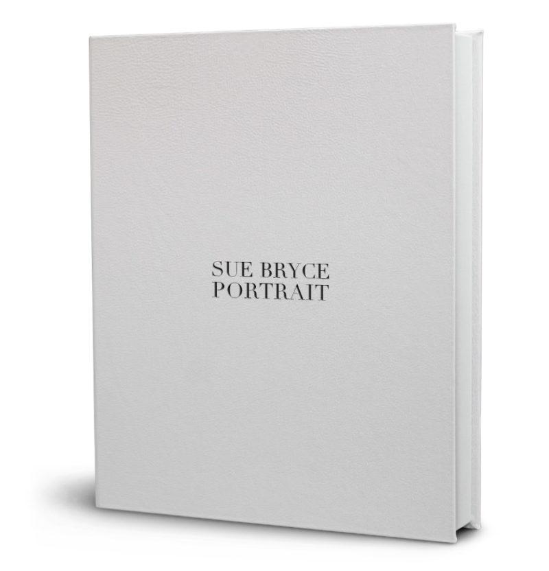 folio_box