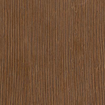Wood LR04