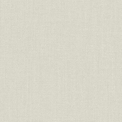 Brilliant Linen