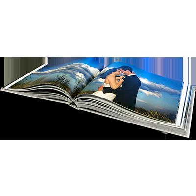 Primo Book