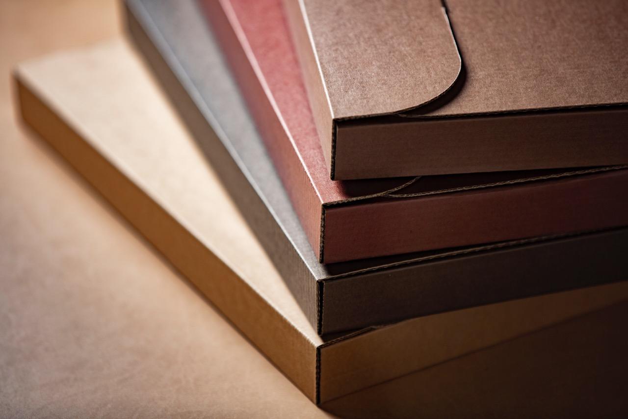 004-Package-studio-lighting-storybook