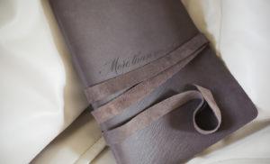 wedding-Italy-Venue-luxury-exclusive