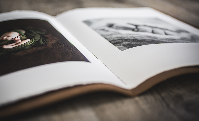 6_storybook (8 di 10)