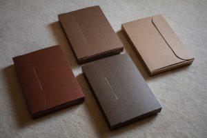 storybook-packaging (13 di 46)