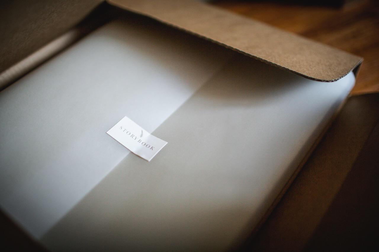 storybook-packaging (39 di 46)