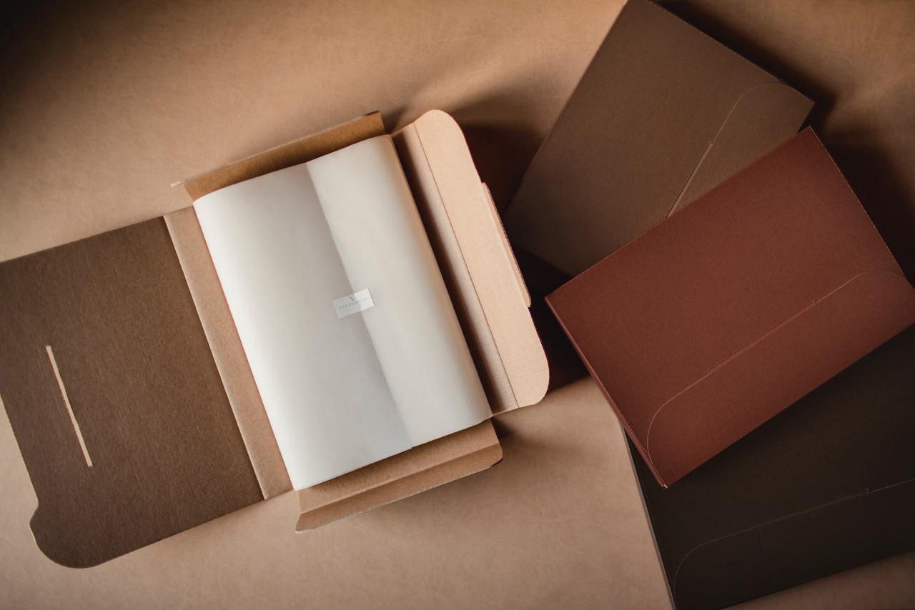 storybook-packaging (44 di 46)_corretta