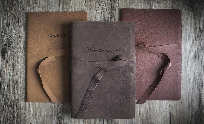 1_storybook-1-di-10