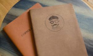 storybook_5778-06-07-2020-Ceconi-castle-Mauricio-Alice