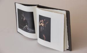 slideshow_storybook-orizz