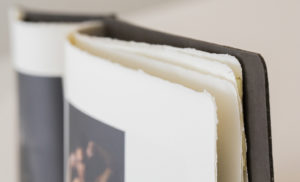 slideshow_storybook-orizz1